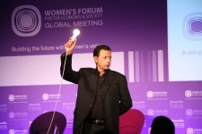 Guillaume-Caunegre-speaker-at-Women's-Forum
