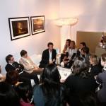 guilaume-caunegre-women-s-forum-2009-speaker-generate-positive-change-600-400