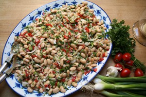 legumes biodynamiques