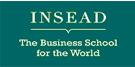logo-INSEAD