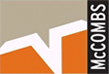 logo-McCOMBS
