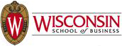 logo-WISCONSIN-school-business