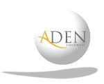 Aden Executives