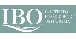 Instituto brasileiro de Osteopatia