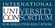 logo-international-university-consortium