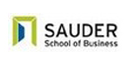 logo-sauder-school-business