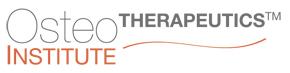 Osteotherapeutics