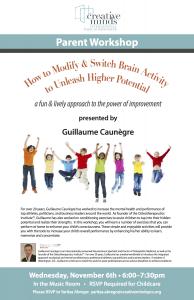 Creative mind brain workshop 11:13 - copie