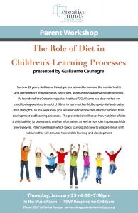 Diet_Workshop