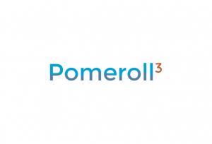 pomeroll15_logo_02
